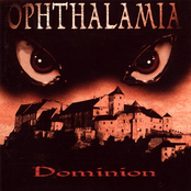 Dominion [UK]