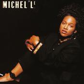 Michel'le: Michel'le