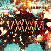 Bassnectar: Vava Voom