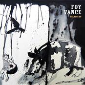 Foy Vance: Melrose EP
