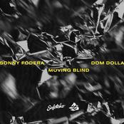 Sonny Fodera: Moving Blind