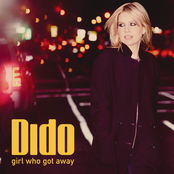 End Of Night by Dido