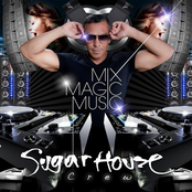 Tony Moran: Mix Magic Music