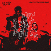 Death Tour: (New Portland) Dolls