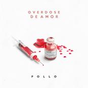 Overdose de Amor - Single