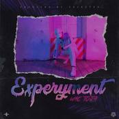 Experyment