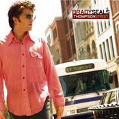 Brady Seals: Thompson Street