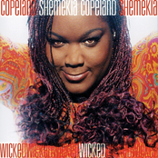 Shemekia Copeland: Wicked