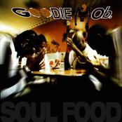 Goodie Mob: Soul Food