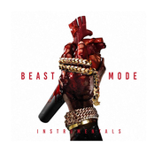 Beast Mode (Instrumentals)