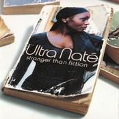 Ultra Nate: Stranger Than Fiction