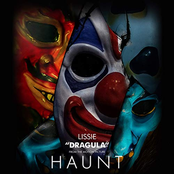 Dragula (from