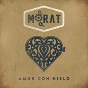 Amor Con Hielo - Single