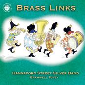 Bramwell Tovey: Brass Links
