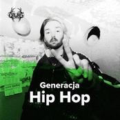 Generacja Hip Hop