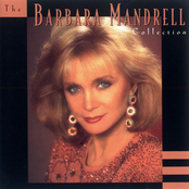 The Barbara Mandrell Collection