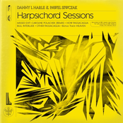 Harpsichord Sessions