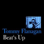 Eclypso by Tommy Flanagan