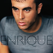Enrique (International Version)
