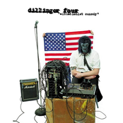 Dillinger Four: Situationist Comedy