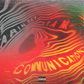 Arin Ray: Communication (feat. DRAM)