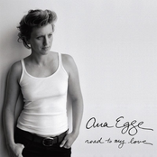 Ana Egge: Road To My Love