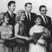ray conniff & the singers