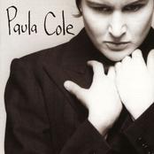 Paula Cole: Harbinger
