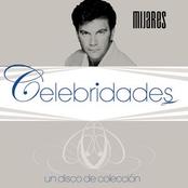 Manuel Mijares: Celebridades- Mijares