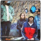 Northern Skyline - Single