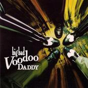 Big Bad Voodoo Daddy: Big Bad Voodoo Daddy
