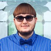 Аватар для MattJSuda