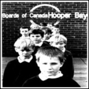 Hooper Bay EP