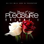 4 UR Pleasure Vol. 1