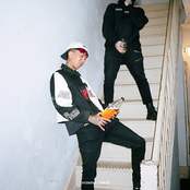 Cold Hart: Get Dressed