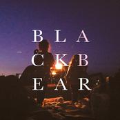 Andrew Belle: Black Bear