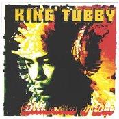 King Tubby a273dfadd8f54790ac5363763c24e3b8