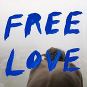 Sylvan Esso: Free Love
