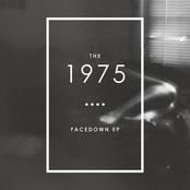 Facedown - EP