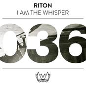 I Am the Whisper