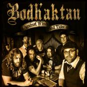 Bodh'aktan: Against Winds & Tides