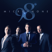 Microphone - Single