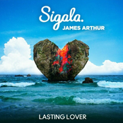 Sigala: Lasting Lover