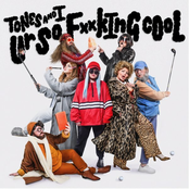 Ur So F**kInG cOoL - Single