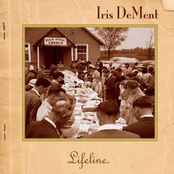 Iris Dement: Lifeline