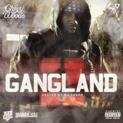Chevy Woods: Gangland 2