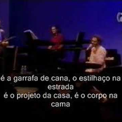 brazilian tropical orchestra