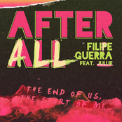 After All (feat. Filipe Guerra) - Single