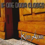 If One Door Closes