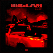 88GLAM 2.5